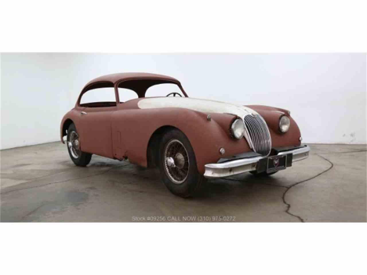 monaco auctions rm roadster jaguar auto pin