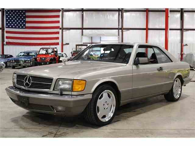 Mercedes Benz Of South Atlanta Owner