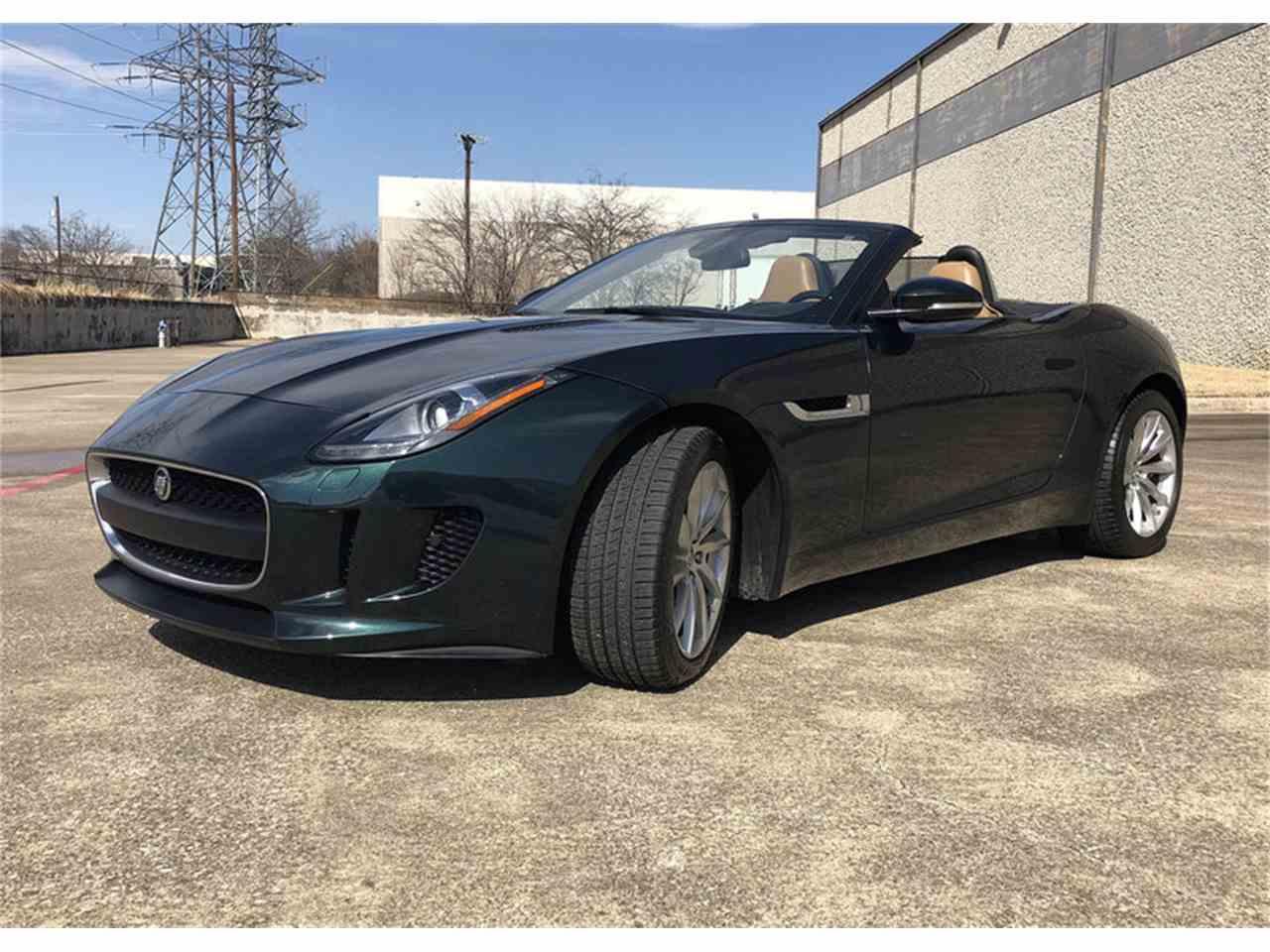 a f for type luxury automatic black s jaguar sale node ebay coupe