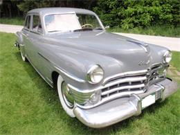 Picture of '50 Imperial - MV70