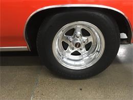 Picture of '71 Malibu - MQFR