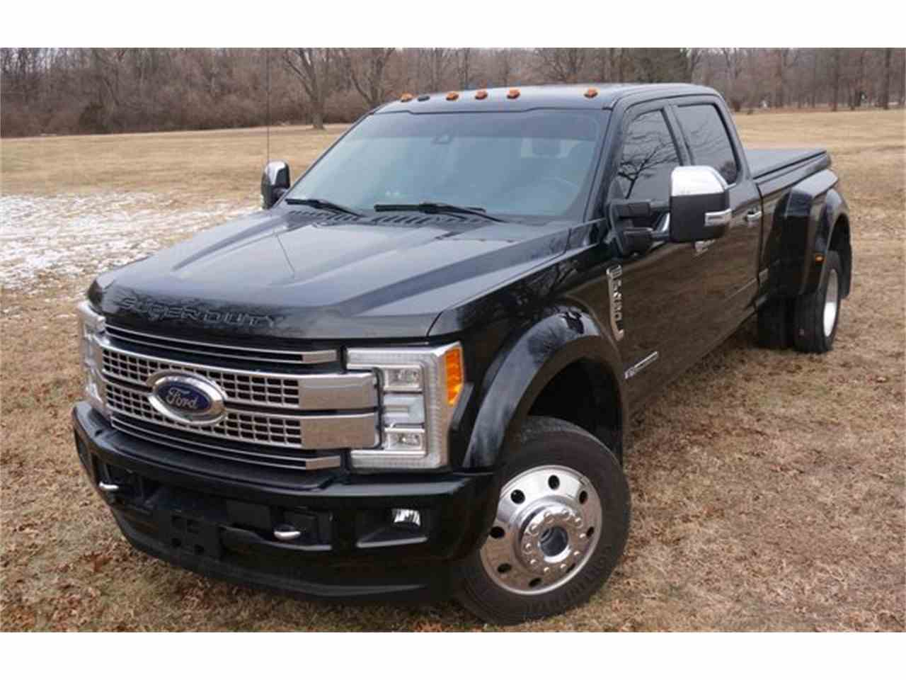 of sale super duty platinum beautiful f ford edition for