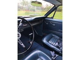 Picture of '65 Ford Mustang located in Naples Florida - MVBG
