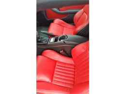 Picture of '95 Pontiac Firebird Trans Am Firehawk located in Jacksonville Florida - $7,800.00 Offered by a Private Seller - MVBH