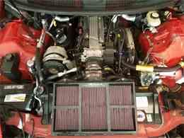 Picture of '95 Firebird Trans Am Firehawk - MVBH