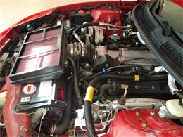 Picture of '95 Firebird Trans Am Firehawk located in Florida - $7,800.00 - MVBH