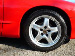 Picture of 1995 Firebird Trans Am Firehawk located in Florida Offered by a Private Seller - MVBH