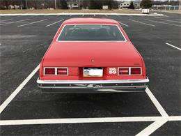 Picture of 1975 Chevrolet Nova SS located in Bechtelsville Pennsylvania - $22,000.00 Offered by a Private Seller - MVC2