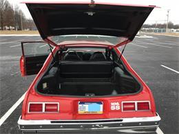Picture of '75 Chevrolet Nova SS - MVC2