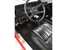 Picture of 1975 Chevrolet Nova SS located in Bechtelsville Pennsylvania Offered by a Private Seller - MVC2
