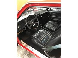 Picture of 1975 Chevrolet Nova SS located in Pennsylvania - $22,000.00 - MVC2