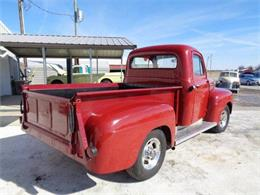 Picture of '52 F100 - MVCR