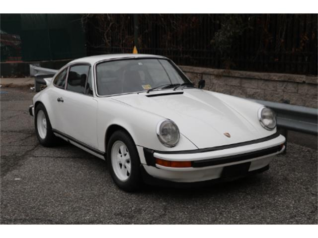 Picture of '74 911 - MVDU