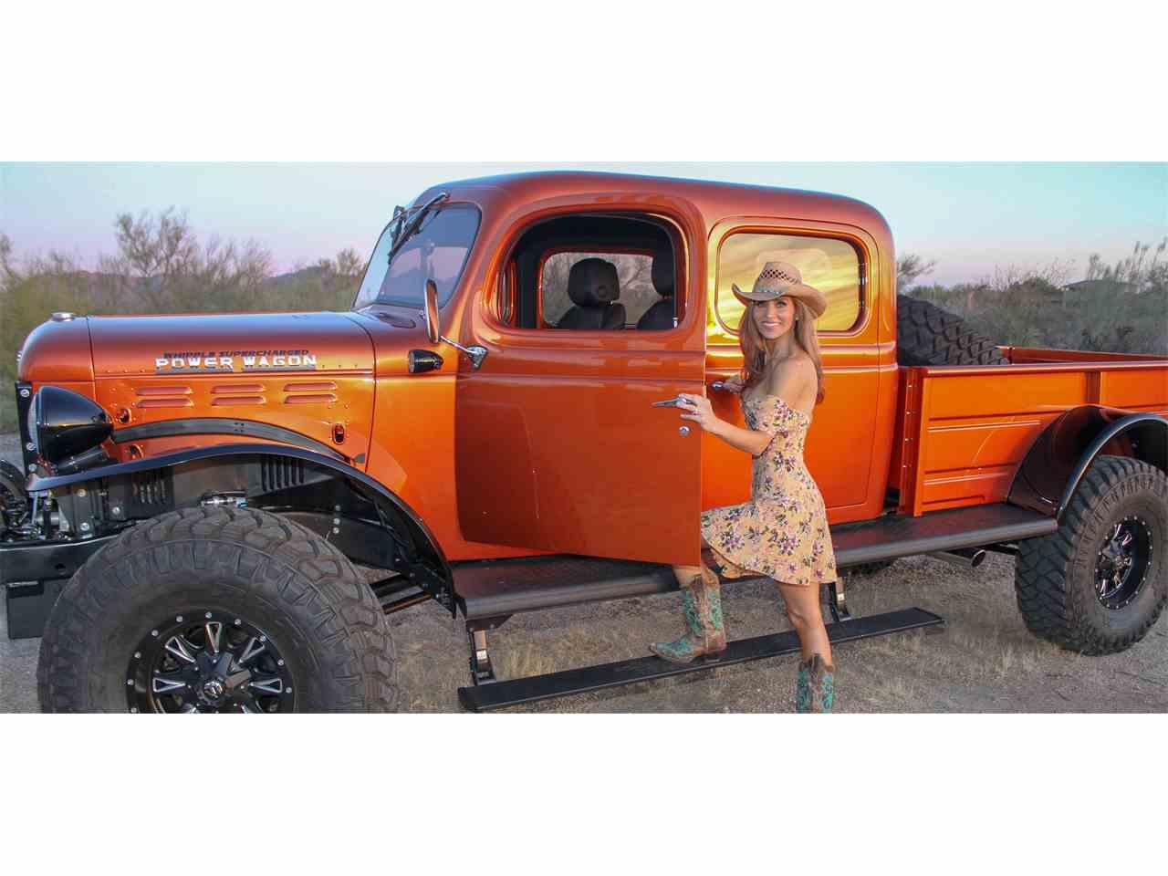 Craigslist Cars For Sale Dodge Ram