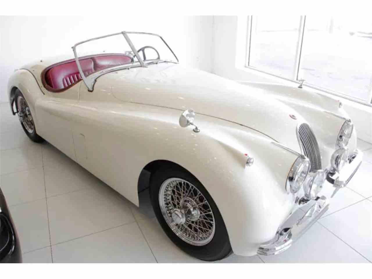pin ots for jaguar jaguarclassiccars sale jaguarvintagecars