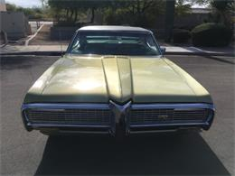 Picture of Classic '68 Grand Prix - $17,000.00 Offered by Brown's Classic Autos - MQGG