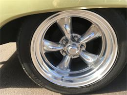 Picture of 1968 Pontiac Grand Prix located in Arizona - $17,000.00 Offered by Brown's Classic Autos - MQGG