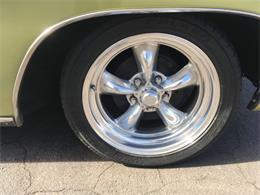 Picture of 1968 Pontiac Grand Prix - $17,000.00 - MQGG