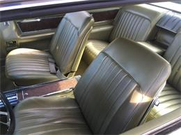 Picture of Classic 1968 Grand Prix - $17,000.00 Offered by Brown's Classic Autos - MQGG