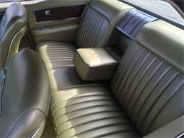 Picture of '68 Pontiac Grand Prix located in Arizona - $17,000.00 Offered by Brown's Classic Autos - MQGG