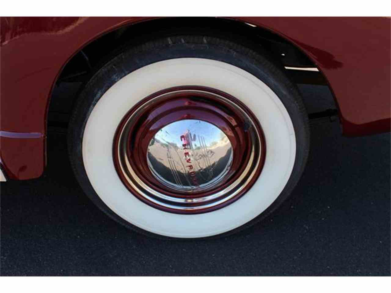 Large Picture of Classic 1950 3100 - $39,995.00 Offered by Brown's Classic Autos - MQGJ