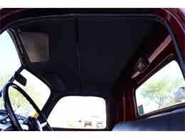 Picture of Classic '50 Chevrolet 3100 located in Arizona - MQGJ