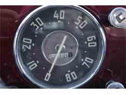 Picture of Classic 1950 Chevrolet 3100 - $39,995.00 - MQGJ