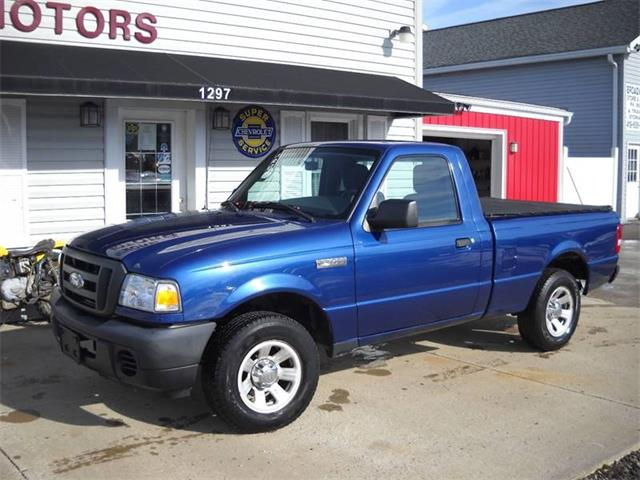 Picture of '10 Ranger - MVI6