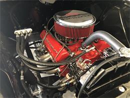 Picture of '55 3100 - MVJ5