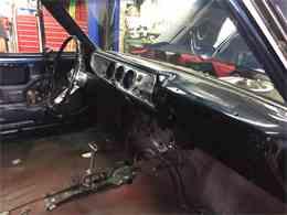 Picture of '64 Chevelle Malibu - MVL0