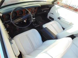 Picture of Classic '73 Mercury Cougar XR7 located in Minnesota Offered by Braaten's Auto Center - MVLC