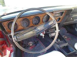 Picture of Classic 1973 Cougar XR7 located in Rochester,Mn Minnesota - MVLC