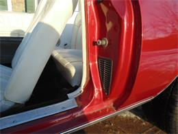 Picture of Classic '73 Mercury Cougar XR7 - $17,999.00 Offered by Braaten's Auto Center - MVLC