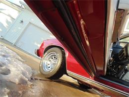 Picture of Classic 1973 Cougar XR7 - $17,999.00 - MVLC