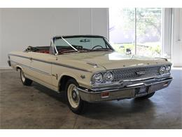 Picture of Classic 1963 Ford Galaxie 500 XL located in California Offered by Specialty Sales Classics - MVLW