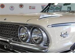 Picture of Classic 1963 Galaxie 500 XL located in Fairfield California Offered by Specialty Sales Classics - MVLW
