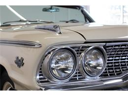 Picture of 1963 Ford Galaxie 500 XL - $39,900.00 - MVLW