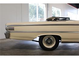 Picture of 1963 Galaxie 500 XL - $39,900.00 Offered by Specialty Sales Classics - MVLW