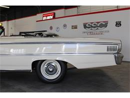 Picture of '63 Ford Galaxie 500 XL - MVLW