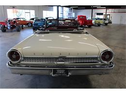 Picture of 1963 Galaxie 500 XL located in Fairfield California - $39,900.00 - MVLW