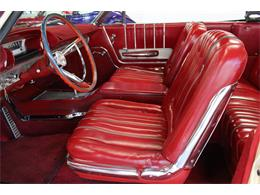 Picture of '63 Galaxie 500 XL - $39,900.00 Offered by Specialty Sales Classics - MVLW