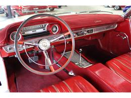 Picture of Classic 1963 Galaxie 500 XL - MVLW