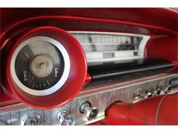 Picture of Classic 1963 Ford Galaxie 500 XL located in Fairfield California - $39,900.00 - MVLW