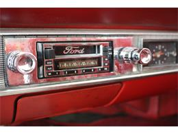 Picture of Classic '63 Ford Galaxie 500 XL located in Fairfield California - $39,900.00 - MVLW