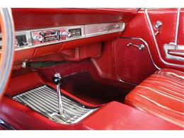 Picture of Classic 1963 Galaxie 500 XL located in California Offered by Specialty Sales Classics - MVLW