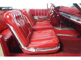 Picture of Classic 1963 Ford Galaxie 500 XL - $39,900.00 Offered by Specialty Sales Classics - MVLW