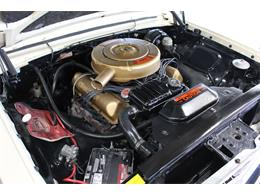 Picture of Classic 1963 Ford Galaxie 500 XL - MVLW