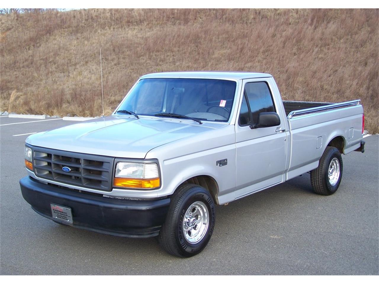 Large picture of 96 f150 mqhu