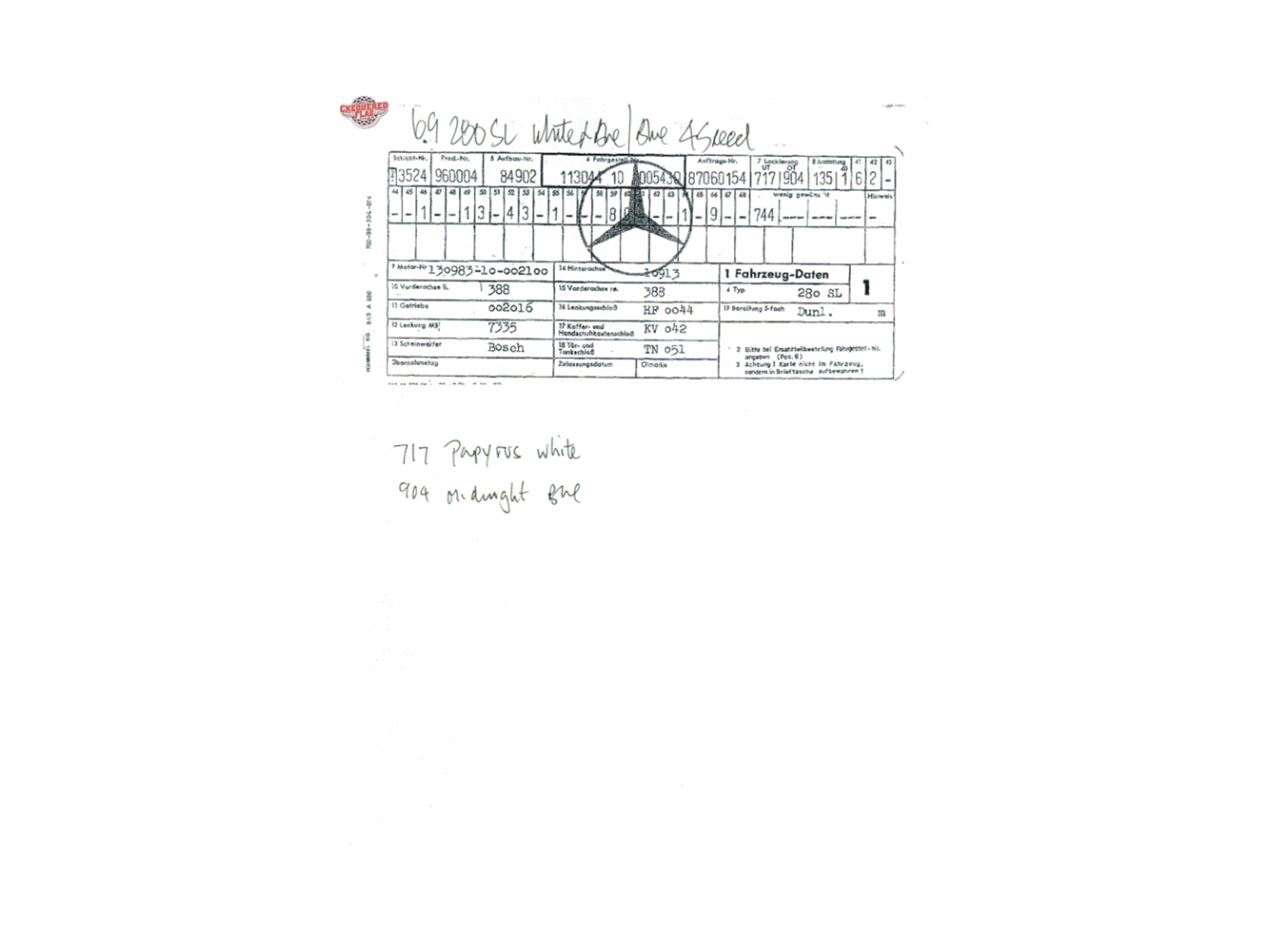 Fender Telecaster Wiring Diagram For 1969 Schematic Diagrams 52 Reissue 280sl Trusted U2022 Stratocaster