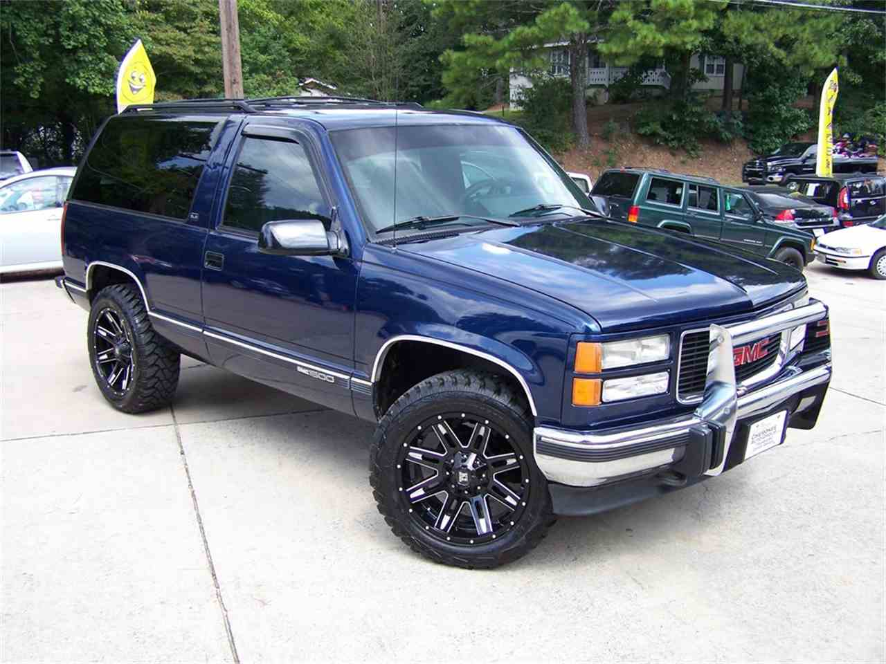 new yukon vehiclesearchresults gmc sale vehicle photo for in id owner vehicles by ponderay